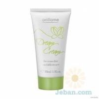 Oriflame Dream Cream