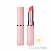 Aqua Drops Rouge Lipstick