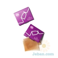 Violet Tools : Oil Blotting Paper