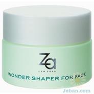 Wonder Shaper For Face