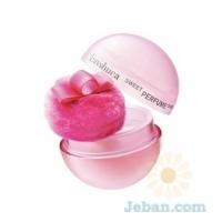 Sweet Perfume Cheek