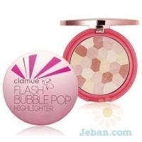 Flash Bubble POP Highlighter