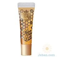 Honey Pump Lip Essence