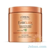 EverSleek Sulfate-Free Smoothing System™ : Smoothing Deep Conditioner