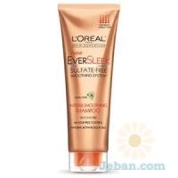 EverSleek Sulfate-Free Smoothing System™ : Intense Smoothing Shampoo