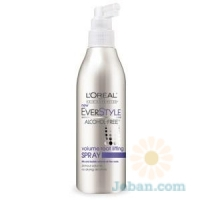 EverStyle Alcohol-Free™ : Volume Root Lifting Spray
