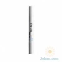 Complexion Corrector Cream Eye Light