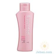 Nuance Airy Shampoo