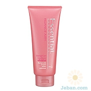 Nuance Airy Conditioner