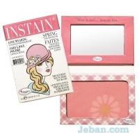 Instain Blush