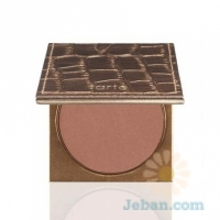 Amazonian Clay : Mineral Bronzer
