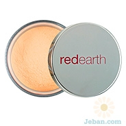 Pure Mineral Loose Powder