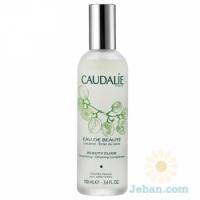 Caudalie Beauty Elixir - Daisy by Jeban.com