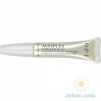 Avoplex : Cuticle Oil To Go