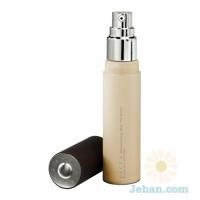 Shimmering Skin Perfector Spf 25+