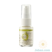 Green Apple Nutrient Eye Cream