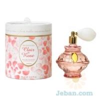 Clair De Rose
