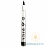 Waterproof Eyeliner Pen