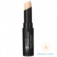 Photoready™ : Concealer
