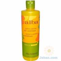 Gardenia Hydrating Hair Conditioner