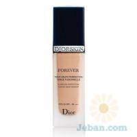 Diorskin : Forever