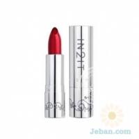 Moisture Intense Lipstick