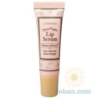 Day & Night Lip Serum