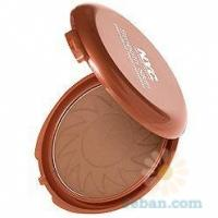 Smooth Skin Bronzing Face Powder