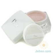snow Sublissime : Whitening UV Loose Powder SPF 15 - PA++