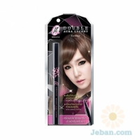 Miracle Double Aura Lucent Eyeliner