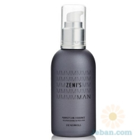 ZenisMan : Perfect 3in1 Essence