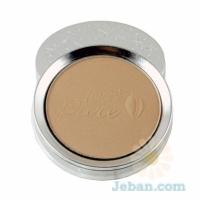 Healthy Flawless Skin Foundation Powder