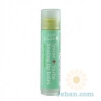Lysine + Herbs Healing : Lip Balm