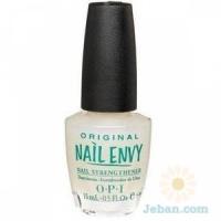Nail Envy : Original Formula