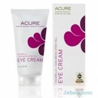 Eye Cream Chlorella + Edelweiss Stem Cell