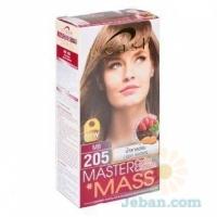 Master Mass Color Cream