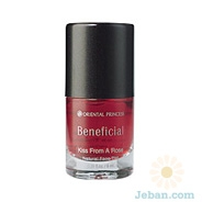 Kiss From A Rose Natural Face Tint (With Green Tea Extract)