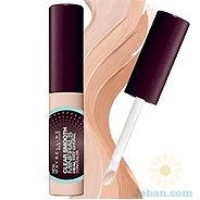 Clear Smooth Minerals Healthy Natural Concealer