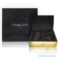 Hair Volume Tox Glam Up