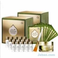 Phyto Sulfur Pack 2 Set +Gift1+Gift2