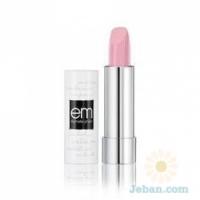 Lip Gallery : Creamy Color Sheer Lipstick
