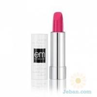 Lip Gallery : Creamy Color Classic Lipstick