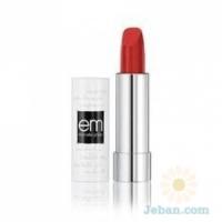 Lip Gallery : Creamy Color Matte Lipstick
