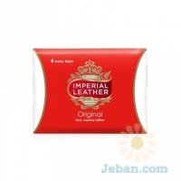 Original Bar Soap
