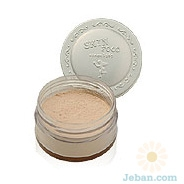 Rice Shimmer Powder #80