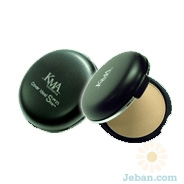 Cover Ideal Powder Cake Spf25 Pa++