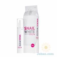 Snail White : Syn-Ake Mist