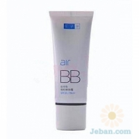 Air BB 10 In 1 function SPF50 PA+++