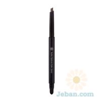 The Style : Perfect Eyebrow Styler(Auto)