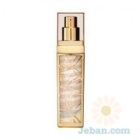 Signature Wrinkle Filler BB Cream SPF37/PA++